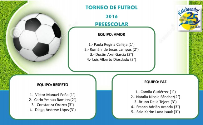 EQUIPOS 1