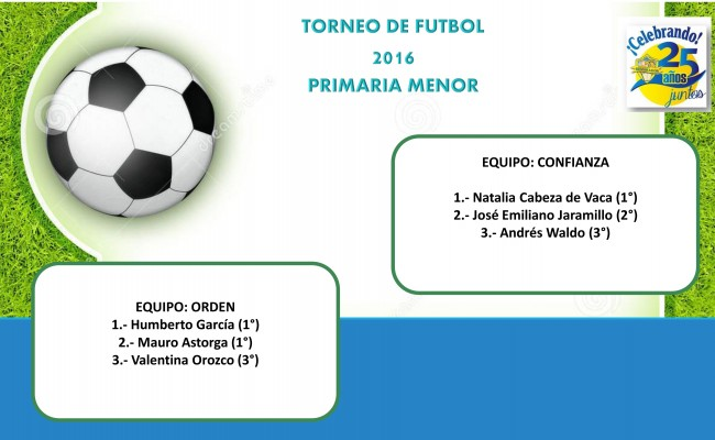 EQUIPOS 3